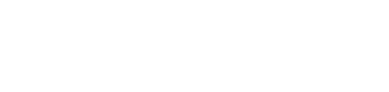 Coach Approach Skill Training